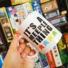 ¡BIENVENIDOS A PLAYBOARD CAFE!